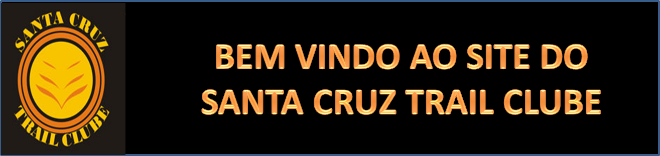 Santa Cruz Trail Clube